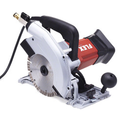 Stone Cutters Electric