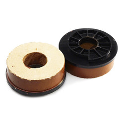Edge Polishing Wheels Other