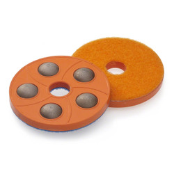 Floor Abrasives Diamond
