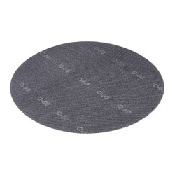Floor Pads SiIicon Carbide Mesh