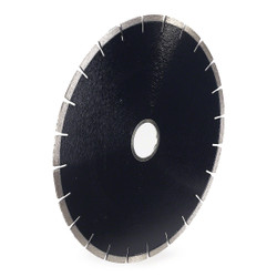 Blades for Mitre Cutting Machines