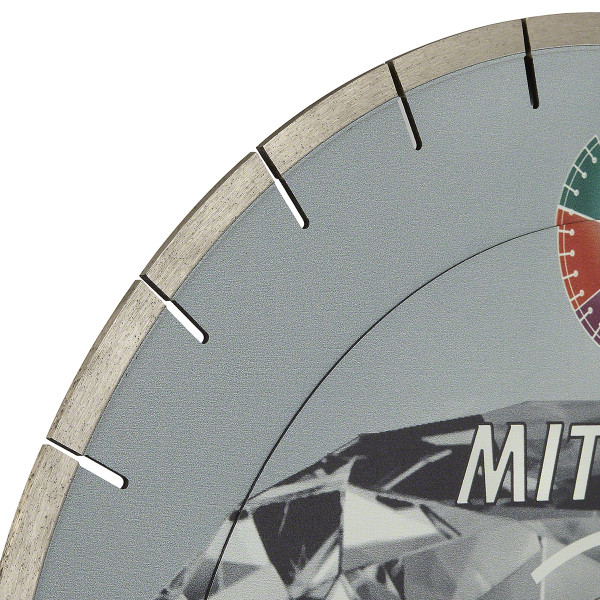 T4788 Bridge Saw Blade UCS Diatex MITERcut 2